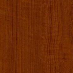 3M Di-Noc Wood Grain - WG 7022
