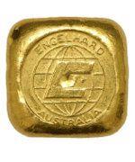 Engelhard Goldbarren aus Australien