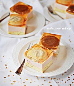 Mała Cukierenka - sprawdzone przepisy, udane wypieki Cheesecake, Recipes, Food, Photography, Photograph, Cheese Cakes, Eten, Fotografie, Recipies