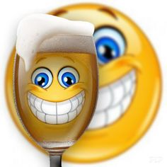 "Képtalálat a következőre: ""smiley"" Smiley Emoticon, Emoticon Faces, Emoji Love, Smiley Emoji, Smiley Faces, Smileys, Smiley T Shirt, Naughty Emoji, Emoji Symbols"