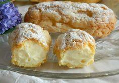SASTOJCI: TIJESTO I: 100 g maslaca (hladnog) 125 g glatkog brašna 125 g šećera u prahu 1 žličica vanilija extrata OSNOVNO TIJESTO: 120 g glatkog [...]
