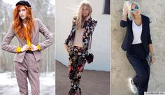 #DOPE FASHION: 2014 IN REVIEW – The Dope