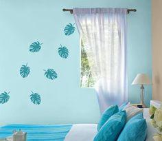 Asian Paints - View Ideas