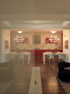 1000 images about boffi interiors on pinterest for Rollandi arredamenti