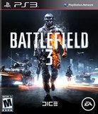 Battlefield 3 - PlayStation 3, Multi