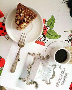 #cafehoppingbkk #cafeyouneed #caffeinated #caffebene #caffelatte #caffè #caffeinefree #coffeelab #caffetime #caffeina #coffeetalk #coffeeclub #coffeemovement #coffeee #italiancoffee #stylemycoffee #caffee #italiancoffee #stylemycoffee #caffenero #caffeinefix #cafes #coffeephotography #coffein #todaymycoffee #coffeeroaster #explorecoffee #specialtycoffee#chiedilacartadelcaffè #internationalcoffeeday @caffedelcaravaggio