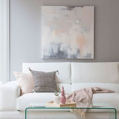 """Check out our web site for even more details on """"modern abstract art geometric"""". It is a superb spot to find out more. Painting Inspiration, Design Inspiration, Interior Paint, Interior Design, Wood Painting Art, Diy Canvas Art, New Art, Abstract Art, Room Decor"""