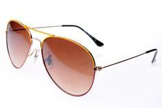 Ray-Ban Aviator : Ray-Ban® And Oakley® Sunglasses Online Store Wholesale Sunglasses, Ray Ban Sunglasses Outlet, Cheap Sunglasses, Sunglasses Online, Oakley Sunglasses, Popular Sunglasses, Discount Sunglasses, Clubmaster Sunglasses, Lunette Ray Ban Aviator