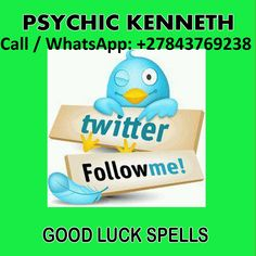 Who Is Psychic Healer Kenneth, Global Celebrity Psychic Reader, Top Online Spell Caster, Powerful Medium, Natural Born Psychic Healer Gifted Since Childhood