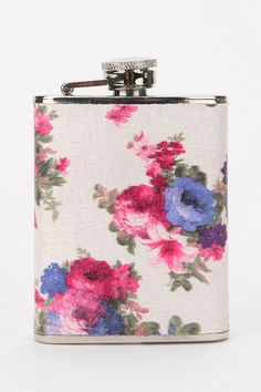 37 Flasks To Help You Stay Warm
