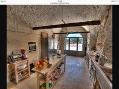 Moorish Villa, vacation rentals in Puglia Modern Country, Modern Rustic, Italy Magazine, Building Renovation, Italian Home, Country Interior, Moorish, Rustic Style, Interior Architecture