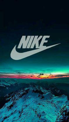 Ah uy - siyah Supreme Iphone Wallpaper, Nike Wallpaper Iphone, Hype Wallpaper, Iphone Background Wallpaper, Cool Backgrounds, Gaming Wallpapers, Cute Wallpapers, Wallpaper Wallpapers, Jordan Logo Wallpaper