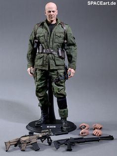 g i joe green beret lieutenant falcon 12 figure exclusive by sideshow falcons green beret. Black Bedroom Furniture Sets. Home Design Ideas