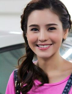 Aom sushar dating games