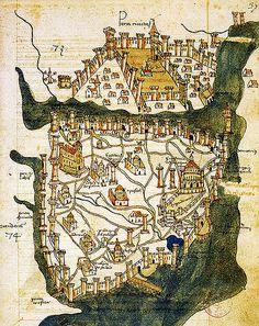 Litany Lane: Thursday, September 13, 2012 - Litany Lane Blog: Reciprocate, Psalms 139, Luke 6:27-38, St John Chrysostom, Constantinople