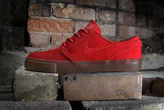 bf28f496596555 Nike SB Zoom Stefan Janoski