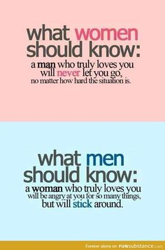 Soulmate and Love Quotes : QUOTATION – Image : Quotes Of the day – Description Soulmate Quotes: What Men And Women Should Know Sharing is Power – Don't forget to share this quote ! Muslim Couple Quotes, Muslim Love Quotes, Love In Islam, Islamic Love Quotes, Islamic Inspirational Quotes, Quotes Marriage, Muslim Couples, Marriage In Islam, Muslim Brides