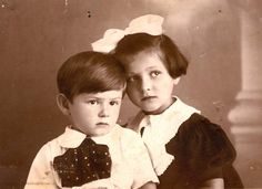 From Saropatak, Hungary- Eva Sternberg was sadly murdered in Auschwitz on June 30, 1944 at age 5.