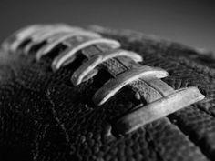 Listen: On American Football