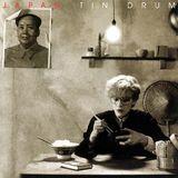 Tin Drum [LP] - Vinyl