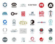 今までに制作したロゴ、マーク第1弾! #ロゴ #logo #マーク #MARK Eternal Love, Symbol Logo, Symbols, Logos, Artist, Icons, Artists, Logo, Amen