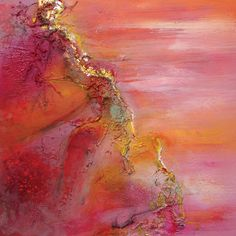 "Saatchi Art Artist: Devakrishna Marco Giollo; Acrylic 2006 Painting ""#117"""