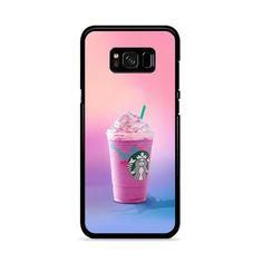 Unicorn Frappuccino Starbucks Wallpaper Samsung Galaxy Plus Wallpaper S8, Wallpaper Samsung, Starbucks Frappuccino, Starbucks Drinks, Galaxy S8 Phone Cases, Samsung Galaxy, Starbucks Wallpaper, How To Know, Unicorns