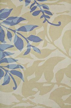 Kelp Blue - Timorous Beasties rugs by Brintons | Rugs by Brintons