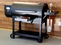 12 Best Bbq Grill Outlet Smokers Images Bbq Grill Bbq