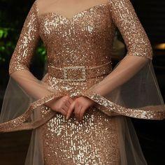 Pakistani Dresses Party, Pakistani Fashion Party Wear, Pakistani Dresses Online, Elegant Dresses Classy, Stylish Dresses, Couture Dresses, Fashion Dresses, Sequence Dress, Afghan Dresses