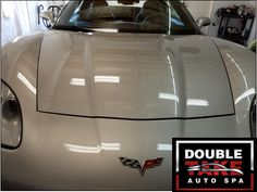 Looking for a trustworthy and reliable paint correction service in Fremont? Connect with us at Double Take Auto Spa.  We offer the best paint correction services at the most affordable prices. For more info, visit US..  #Dtautospa #Car #Detailing #Services #fremont #unioncity #newark #instaauto #cars #motors #spotless #handwash #autodetail #auto #smallbusiness #entrepreneur #swag #instadaily #carwash #paint