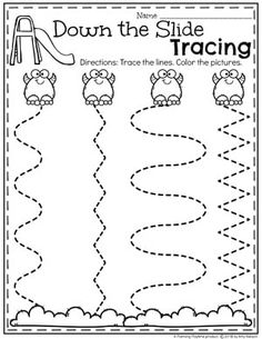 Looking for a fun, Preschool Monster Theme? These Play-Based Math and Literacy Centers and crafts are a huge hit with the kids. They love learning and playing with the hands-on centers and crafts. Preschool Homework, Preschool Writing, Preschool Learning Activities, Preschool Lessons, Preschool Classroom, Preschool Activities, Homework For Preschoolers, Daycare Curriculum, Vocabulary Activities