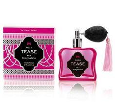 Noir Tease Temptation Eau De Parfume 1.7 Oz $26.95