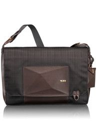 Great Bag from: Tumi