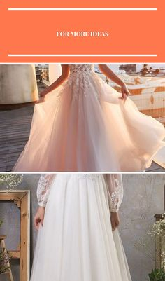 nora naviano 2019 bridal sleeveless with strap v neck heavily embellished bodice romantic soft a line wedding dress sheer button back chapel train (8) mv -- Nora Naviano 2019 Wedding Dresses | Wedding Inspirasi #wedding #weddings #bridal #weddingdress #bride ~ Brautmode