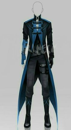New Drawing Clothes Male Design Reference Ideas Anime Outfits, Cool Outfits, Male Outfits, Skirt Outfits, Casual Outfits, Fantasy Character Design, Character Design Inspiration, Character Art, Fashion Inspiration