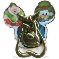 Disney Dreams Collection.  Mickey's Christmas Carol.  LE 1000.  Released December 14, 2008.