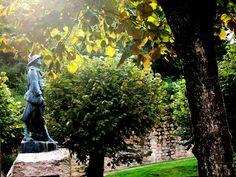Commémoration | Le Blog Monuments, Fruit, History, Blog, Historia, Blogging
