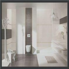 Die 30 besten Bilder von Badezimmer grau weiß in 2018   Bad ...
