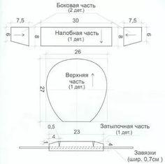 как сшить и носить повойник: 1 тыс изображений найдено в Яндекс.Картинках