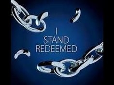 Our Redemption Comes from Following the Laws / Bejimite Tweeta Bird {#He...
