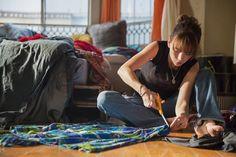 Girlboss Netflix Series Britt Robertson Image 10 (11)