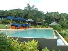 Taveuni Island Resort & Spa, Fiji Islands