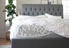 Expensive Mattress Blue Bedding, Bedding Sets, Bookcase With Glass Doors, Comfort Mattress, Bed Slats, Business Furniture, Best Mattress, Living Room Grey, Gera