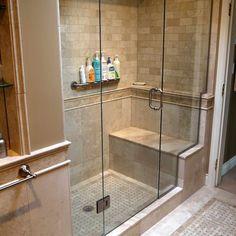 Krashih Zobrazhen Doshki Bathroom Designs India 9 Bathroom