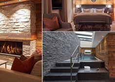 Gewinne mit PerfectHair 2 Übernachtungen in einer Suite für 2 Personen im 5*-Luxus Chalet Hotel in Saas-Fee inkl. Gourmet-Dinner und Frühstück im Wert von 1'000.-!  Nimm hier am Wettbewerb teil und verbringe ein romantisches Weekend mit deinem Schatz: http://www.gratis-schweiz.ch/luxurioeses-wochenende-saas-fee-fuer-1000-gewinnen/  Alle Wettbewerbe: http://www.gratis-schweiz.ch/