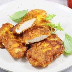 to chętnie skorzystam 🙂 Odpowiedz Polish Recipes, Meat Recipes, Cooking Recipes, Healthy Recipes, Food Dishes, Main Dishes, Tandoori Chicken, Salmon Burgers, Healthy Cooking