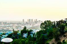 Luxury Rentals Seattle Skyline, San Francisco Skyline, Luxury, Travel, Viajes, Destinations, Traveling, Trips, Tourism