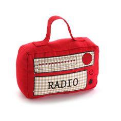 Sujeta puertas radio roja #sujetapuertas #radio #casa #versa | Doorstop red…