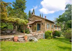 Villa Montanare - Chianti - Sleeps 10
